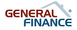 GeneralFinance_logo