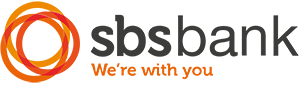 SBS_Bank_logo_logotipo